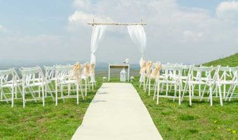 California Wedding Officiants